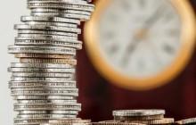 Неустойка по закону «О защите прав потребителей»