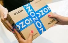 Возврат товара в Озон