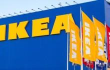 Обмен и возврат товара в IKEA