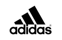 Возврат товара «Адидас»: условия, заявление, сроки и гарантия на обувь