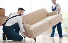 Возврат мебели по закону «О защите прав потребителей»