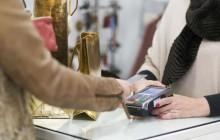 Претензия на возврат денежных средств за товар ненадлежащего качества: образец