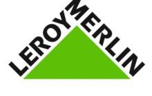 Как вернуть товар в Леруа Мерлен: условия, сроки и заявление