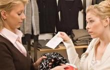 Возврат товара ненадлежащего качества: как вернуть деньги и обменять товар