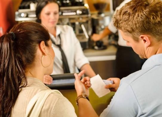Обмен и возврат товара надлежащего качества: сроки, необходимые документы, возврат без чека и товары не подлежащие возврату