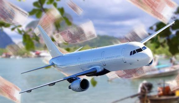 Возврат билетов на самолет согласно законодательству РФ