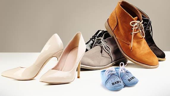 можно ли вернуть обувь в магазин