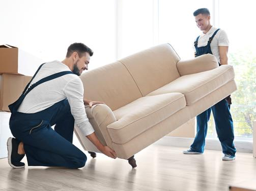 Можно ли вернуть в магазин мебель