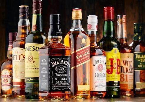 можно ли вернуть алкоголь в магазин