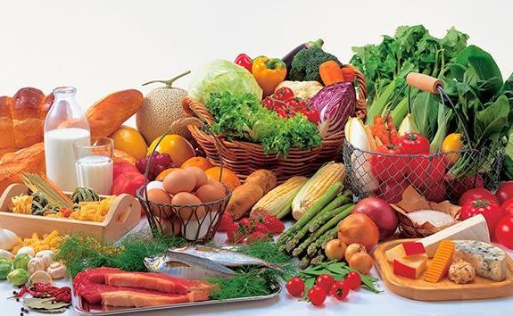 можно ли вернуть продукты питания в магазин