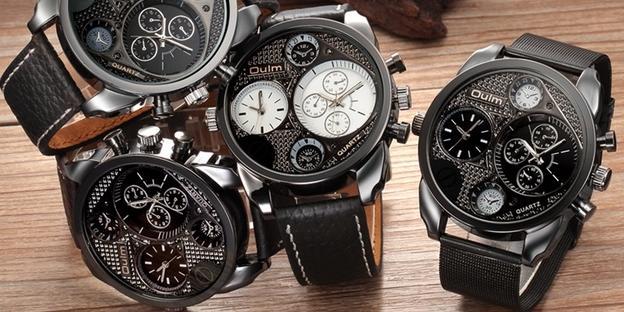 можно ли сдать часы обратно в магазин